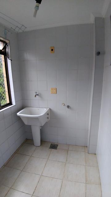 Alugar Apartamentos / Apto Padrão em Sorocaba apenas R$ 1.250,00 - Foto 18