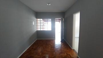 Alugar Casa / em Condomínios em Sorocaba R$ 1.100,00 - Foto 5