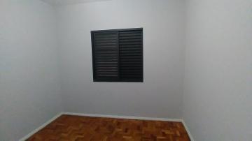 Alugar Casa / em Condomínios em Sorocaba R$ 1.100,00 - Foto 7