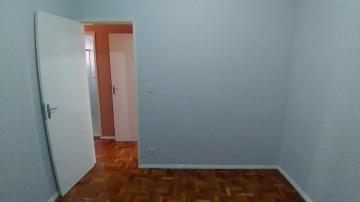 Alugar Casa / em Condomínios em Sorocaba R$ 1.100,00 - Foto 8