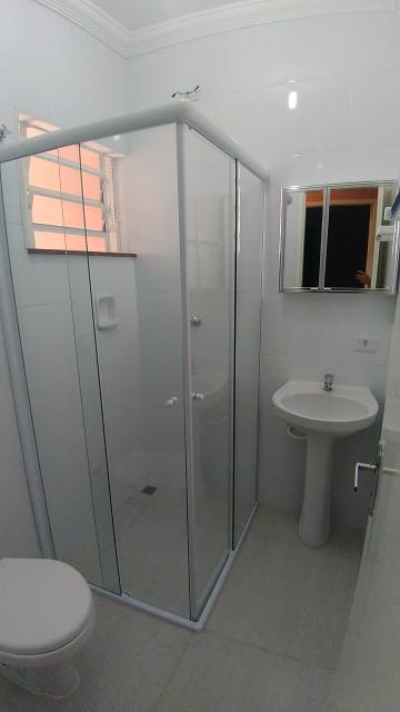 Alugar Casa / em Condomínios em Sorocaba R$ 1.100,00 - Foto 9