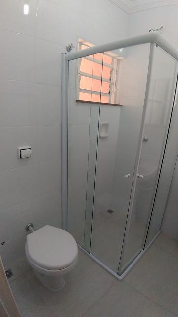 Alugar Casa / em Condomínios em Sorocaba R$ 1.100,00 - Foto 10