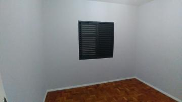 Alugar Casa / em Condomínios em Sorocaba R$ 1.100,00 - Foto 11