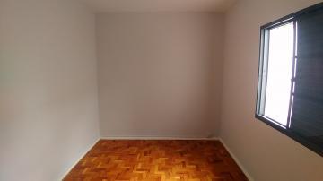 Alugar Casa / em Condomínios em Sorocaba R$ 1.100,00 - Foto 13
