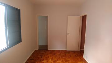 Alugar Casa / em Condomínios em Sorocaba R$ 1.100,00 - Foto 14