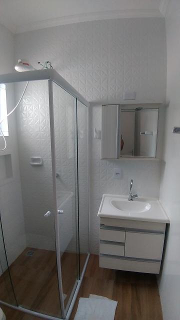 Alugar Casa / em Condomínios em Sorocaba R$ 1.100,00 - Foto 15