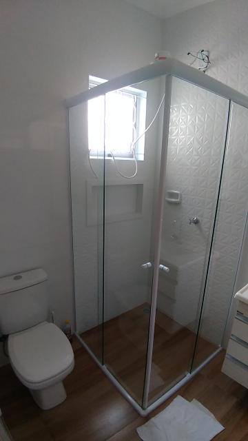 Alugar Casa / em Condomínios em Sorocaba R$ 1.100,00 - Foto 16