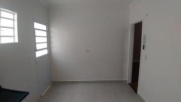 Alugar Casa / em Condomínios em Sorocaba R$ 1.100,00 - Foto 18