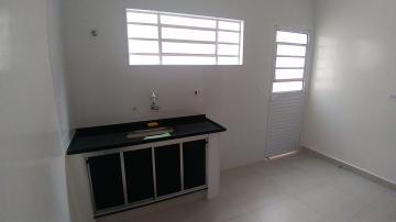 Alugar Casa / em Condomínios em Sorocaba R$ 1.100,00 - Foto 19