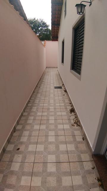 Alugar Casa / em Condomínios em Sorocaba R$ 1.100,00 - Foto 20
