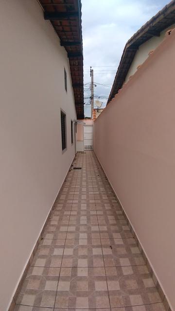 Alugar Casa / em Condomínios em Sorocaba R$ 1.100,00 - Foto 21
