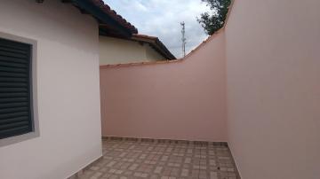 Alugar Casa / em Condomínios em Sorocaba R$ 1.100,00 - Foto 23