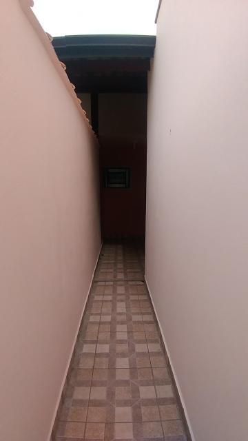 Alugar Casa / em Condomínios em Sorocaba R$ 1.100,00 - Foto 24