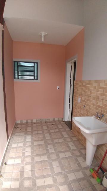 Alugar Casa / em Condomínios em Sorocaba R$ 1.100,00 - Foto 25