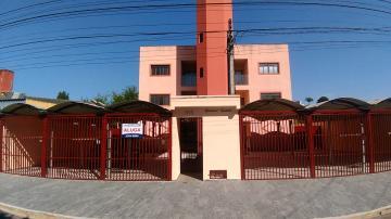 Sorocaba Mangal Apartamento Locacao R$ 1.350,00 3 Dormitorios 2 Vagas Area construida 90.00m2