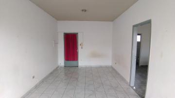 Alugar Casas / em Bairros em Sorocaba R$ 600,00 - Foto 4