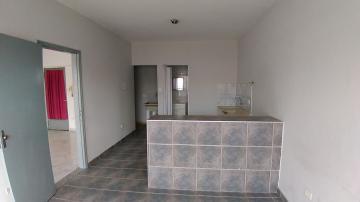 Alugar Casas / em Bairros em Sorocaba R$ 600,00 - Foto 6
