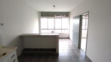 Alugar Casas / em Bairros em Sorocaba R$ 600,00 - Foto 8