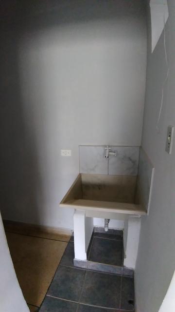 Alugar Casas / em Bairros em Sorocaba R$ 600,00 - Foto 11