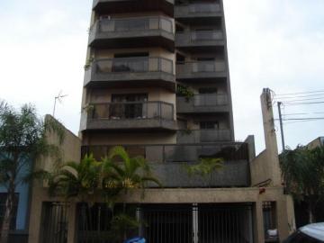Sorocaba Centro Apartamento Locacao R$ 4.000,00 Condominio R$1.780,00 4 Dormitorios 3 Vagas Area construida 490.00m2