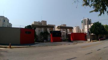 Alugar Apartamentos / Apto Padrão em Sorocaba R$ 650,00 - Foto 1