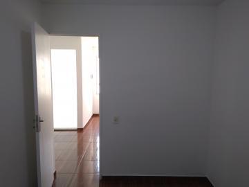 Alugar Apartamentos / Apto Padrão em Sorocaba R$ 650,00 - Foto 5