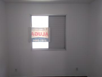 Alugar Apartamentos / Apto Padrão em Sorocaba R$ 650,00 - Foto 8