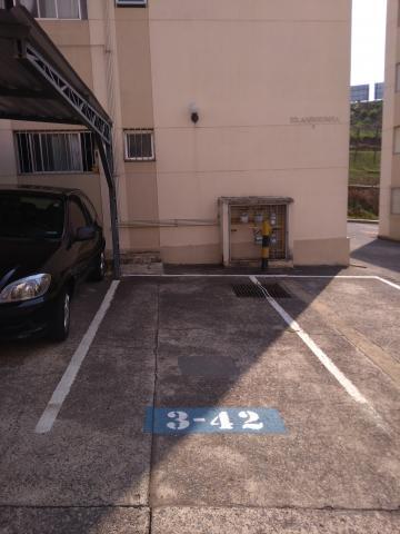 Alugar Apartamentos / Apto Padrão em Sorocaba R$ 650,00 - Foto 12