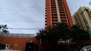 Sorocaba Campolim Apartamento Locacao R$ 1.600,00 Condominio R$600,00 2 Dormitorios 2 Vagas