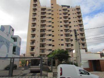 Sorocaba Centro Apartamento Locacao R$ 1.500,00 Condominio R$747,00 3 Dormitorios 2 Vagas Area construida 110.00m2