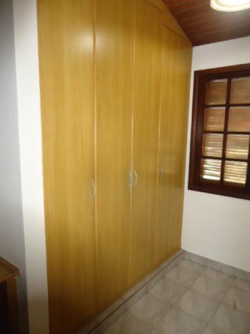 Alugar Casas / em Condomínios em Sorocaba apenas R$ 1.200,00 - Foto 8