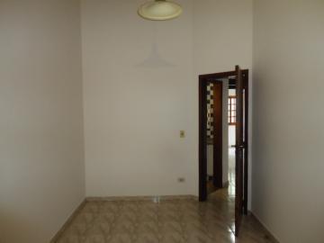 Alugar Casas / em Condomínios em Sorocaba apenas R$ 1.200,00 - Foto 13