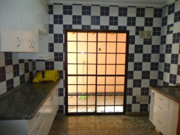 Alugar Casas / em Condomínios em Sorocaba apenas R$ 1.200,00 - Foto 14