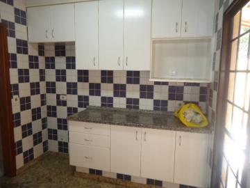 Alugar Casas / em Condomínios em Sorocaba apenas R$ 1.200,00 - Foto 16