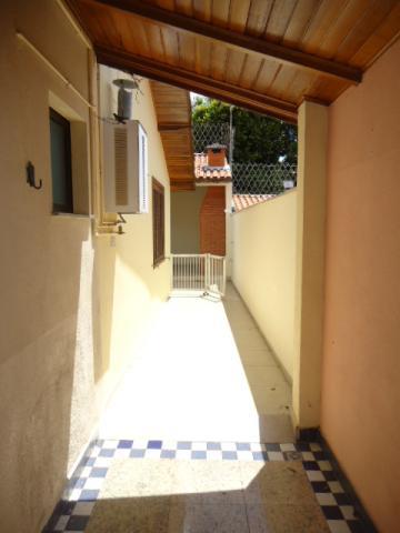 Alugar Casas / em Condomínios em Sorocaba apenas R$ 1.200,00 - Foto 17