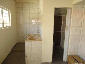 Alugar Casas / em Condomínios em Sorocaba apenas R$ 1.200,00 - Foto 20