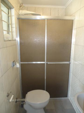 Alugar Casas / em Condomínios em Sorocaba apenas R$ 1.200,00 - Foto 21