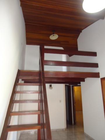 Alugar Casas / em Condomínios em Sorocaba apenas R$ 1.200,00 - Foto 23
