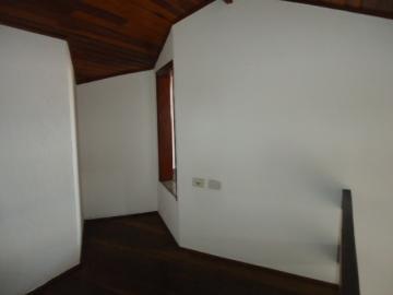 Alugar Casas / em Condomínios em Sorocaba apenas R$ 1.200,00 - Foto 24