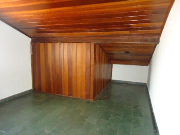 Alugar Casas / em Condomínios em Sorocaba apenas R$ 1.200,00 - Foto 26