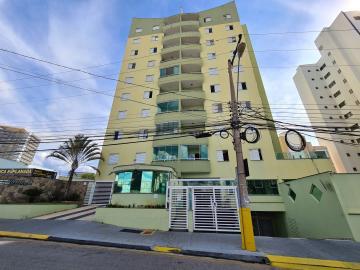 Sorocaba Campolim Apartamento Locacao R$ 1.700,00 Condominio R$607,00 3 Dormitorios 3 Vagas