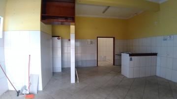 Alugar Casas / em Bairros em Sorocaba apenas R$ 1.500,00 - Foto 4