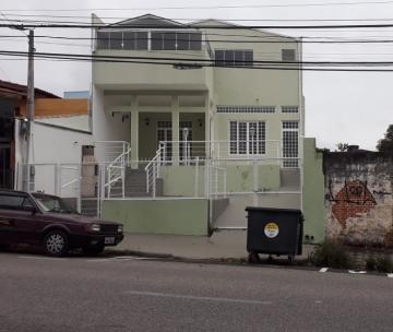 Comprar Comercial / Imóveis em Sorocaba R$ 850.000,00 - Foto 1