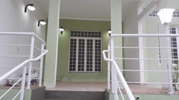 Comprar Comercial / Imóveis em Sorocaba R$ 850.000,00 - Foto 2