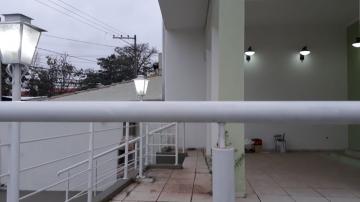 Comprar Comercial / Imóveis em Sorocaba R$ 850.000,00 - Foto 5