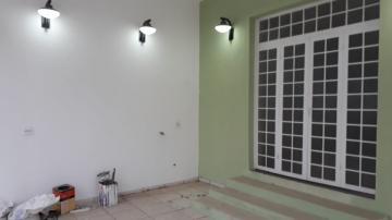 Comprar Comercial / Imóveis em Sorocaba R$ 850.000,00 - Foto 6