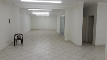 Comprar Comercial / Imóveis em Sorocaba R$ 850.000,00 - Foto 7