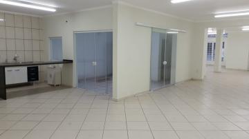 Comprar Comercial / Imóveis em Sorocaba R$ 850.000,00 - Foto 11