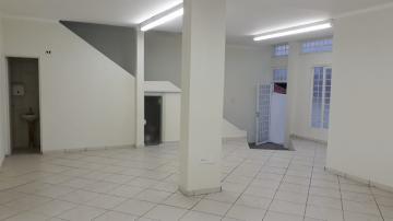 Comprar Comercial / Imóveis em Sorocaba R$ 850.000,00 - Foto 8