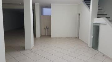 Comprar Comercial / Imóveis em Sorocaba R$ 850.000,00 - Foto 9